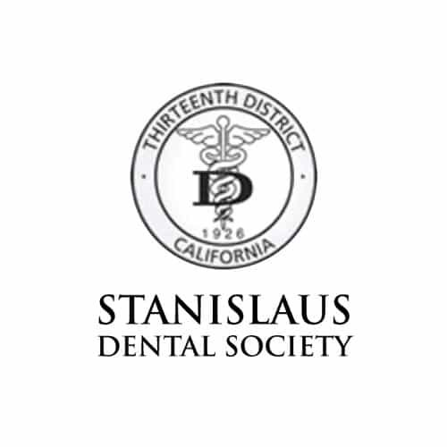 Stanislaus Dental Society logo